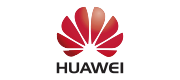 Reparación de Móvil Huawei