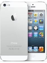 Reparacion movil iPhone 5S SE