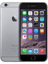 Reparacion movil iPhone 6