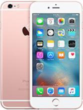 Reparacion de iPhone 6S Plus