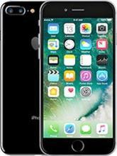 Reparacion movil iPhone 7 Plus