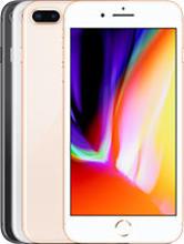 Reparacion movil iPhone 8 Plus