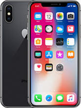 Reparacion movil iPhone X