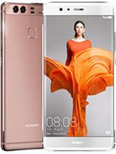 Reparacion Huawei p9