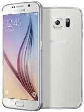 Reparación de móvil samsung galaxy S6