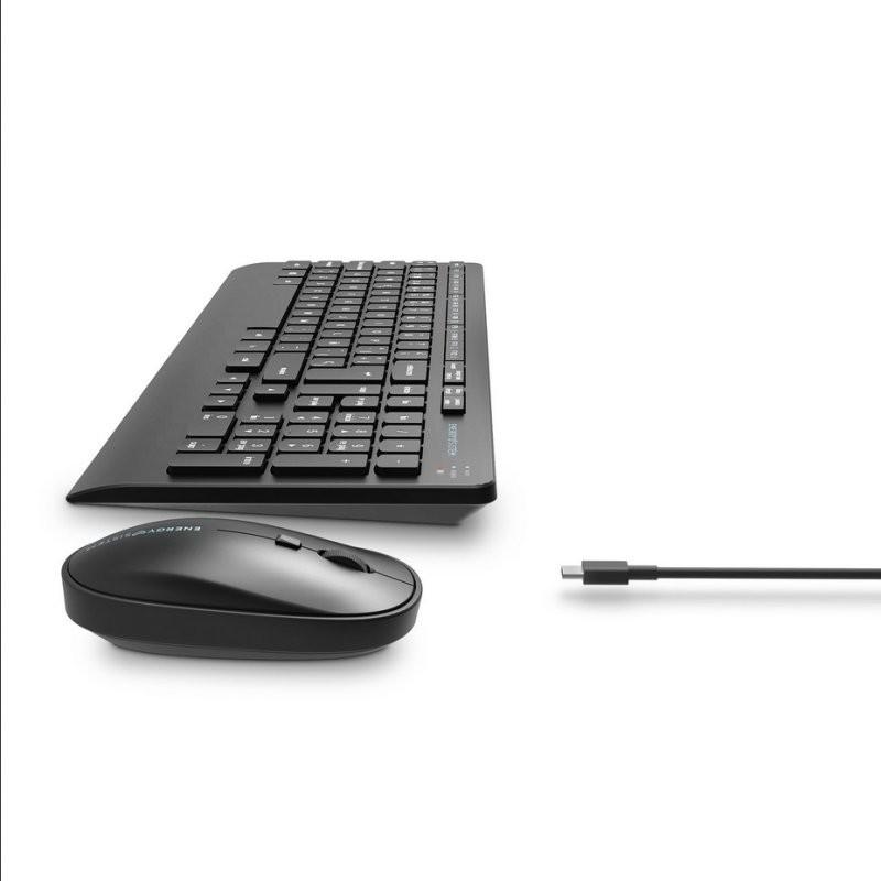 """LG 34WL500 Monitor LED 34""""..."""