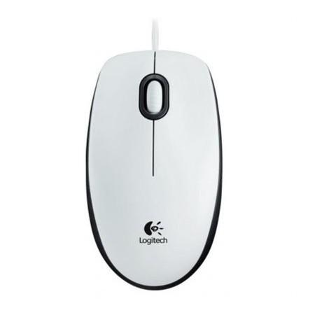 LG 32MN500M-B  monitor...