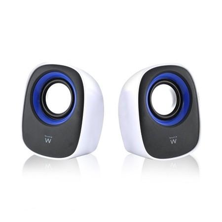 """LG 43UP75006L TV 43"""" 4K STV..."""