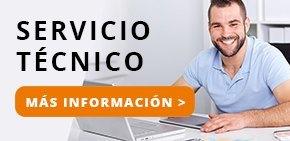 servicio ténico informatico conexionred